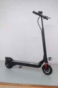 2 Wheel Smart Balance Scooter pictures & photos