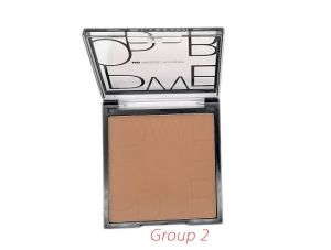 New High Quality HD Pressed Powder pictures & photos