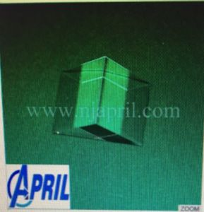 Roof Prism with Ar Coating, Right Angle Prsim pictures & photos