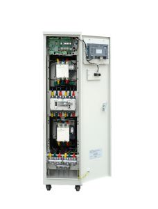 AC Stabilizer for Telecom Specific 120kVA pictures & photos