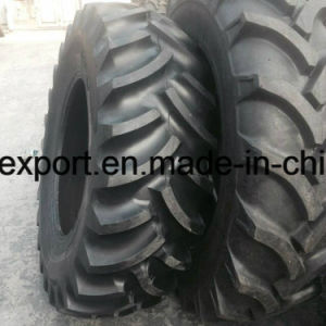 Advance Brand Tire 18.4-30 16.9-30 R-1y Pattern Good Quality pictures & photos