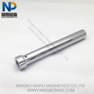Stainless Steel Water Heater Magnet pictures & photos