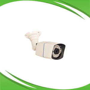 Starvis Ahd Cameras Night Vision, Outdoor Ahd Cameras pictures & photos