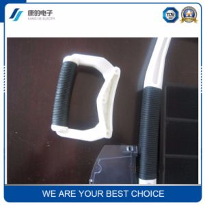 plastic Handles, Plastic Bars, Plastic Sheets, Plastic Boards supplier pictures & photos