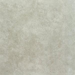 Building Material Stone Tile Matt Finish Rustic Porcelain Flooring Tile pictures & photos