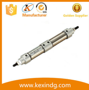 Good Performance Pneumatic Standard Cylinder for Takisawa Machine pictures & photos