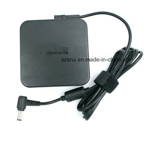 AC/DC AC Adapters for Asus 90W 19V 4.74A pictures & photos