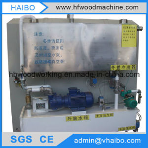 Vacuum Heating Machine for Dryer Hardwood pictures & photos