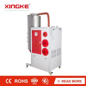 Compact Dehumidifier PP Drying Pet Dehumidifying Machine