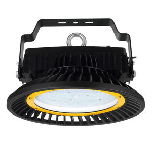 Popular New Design LED Philips Highbay 150W IP65 pictures & photos