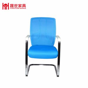 Blue Mesh Office Chair pictures & photos