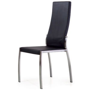 Modern Dining Chair for Dining Room Furniture (K13) pictures & photos