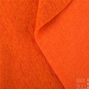 Kinds of Colours with 100% Double Cashmere Fabrics for Winter in Yellow pictures & photos