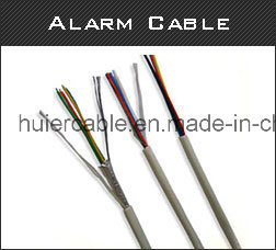 High Quality Cheap Price Low Loss Security Cable pictures & photos