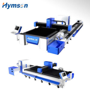 Hardware and Tools Cutting Machine Laser Cutter pictures & photos