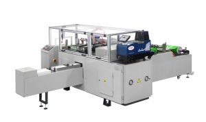 Main Technical Parameter for Packaging Machine