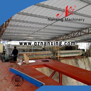 Mining Sludge Dewatering Machine pictures & photos