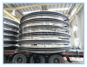 Corrugated Pipe for Drainage System pictures & photos