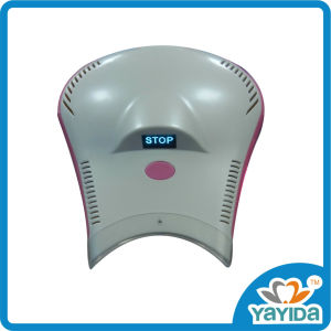 Dental Teeth Whitening machine for Dentist pictures & photos