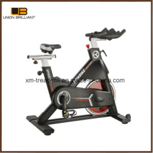 New Unfold Free Catalogue Commercial Gym Equipment Belt Speedbike pictures & photos