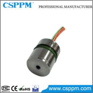 Ppm-S310 Pressure Sensor for High Temperature Application pictures & photos