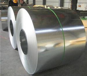 Dx51d+Z, SGCC Hot Dipped Galvanized Steel Coil pictures & photos