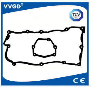 Cylinder Head Gasket Use for BMW3 (E46) BMW1 Coupe (E82) pictures & photos