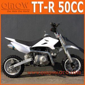 Tt-R50 Mini Kids 110cc Pit Bike pictures & photos