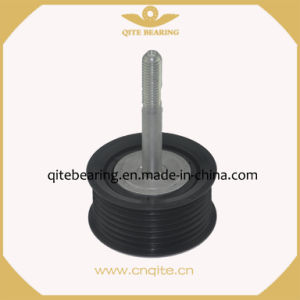 Belt Pulley for Porsche-Auto Spare Part -Pulley