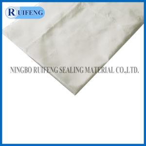 Fiberglass Woven Cloth 430g pictures & photos
