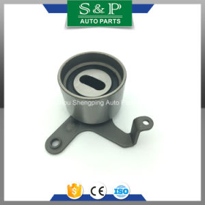 Belt Tensioner for Toyota 13505-65020 Vkm71807 pictures & photos
