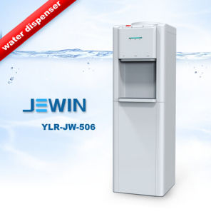 Wholesale Hot and Cold and Normal Top Loading Water Dispenser pictures & photos