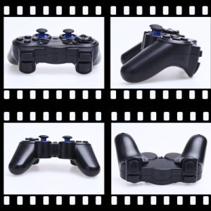 Fenglong Gamepad Joystick Android 2.4GHz Wireless Controller pictures & photos