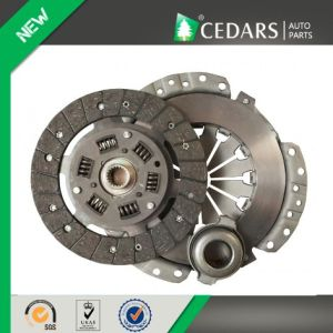 Long Service Life Auto Clutch with 12 Months Warranty pictures & photos