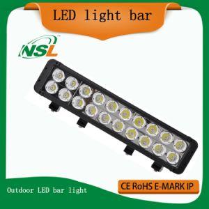 200W CREE LED Light Bar Wholesale LED Light Bar Double Row Light Bar pictures & photos