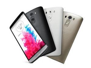 Wholesale Original Unlocked Brand Mobile Phone G3 Ls990/Ls991/Vs985 Us Version Smart Phone pictures & photos