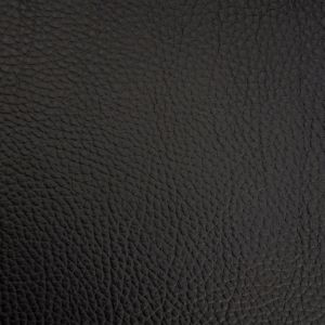 Sofa PVC Artificial Leather pictures & photos