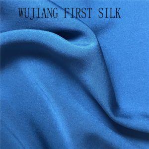 Silk Crepe De Chine Fabric, Silk Cdc Fabric, Silk Fabric pictures & photos