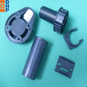 Hjf-100A Cabinet Leg Set for 100mm Plinth Height, Screw Fixing pictures & photos
