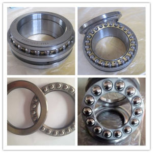 Ball Bearing Thrust Ball Bearing Ubc 51328 pictures & photos