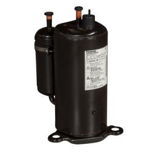 R22/220V/50Hz 12000 BTU Home Panasonic Air Conditioner Rotary Compressor pictures & photos