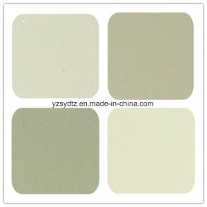 High Quality Powder Coating Paint (SYD-0038) pictures & photos