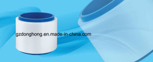 100% Virgin Teflon Film Electronic Film PTFE Film pictures & photos