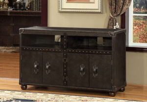 Side Cabinet, Living Room Furniture Set pictures & photos