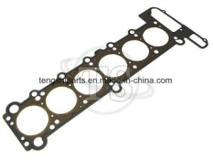 Cylinder Head Gasket for BMW M52/M54 pictures & photos