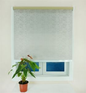 Roll up Blind for Window Treatments, Roll up Window Blind Gift Roller Blinds pictures & photos