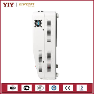 1kVA Single Phase Relay Type 220 Volt Voltage Stabilizer pictures & photos