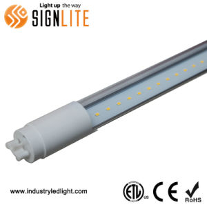 TUV Cost-Effective 130lm/W 9W 2FT T8 LED Tube Light pictures & photos
