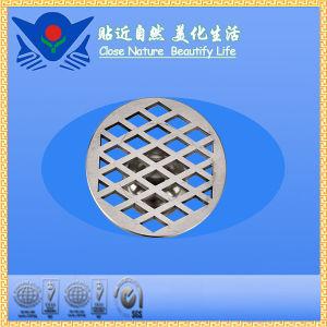 Xc-B3 Hardware Accessories Spare Parts Bathroom Accessories Floor Drain pictures & photos