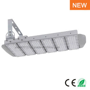 LED Tunnel Light 300W pictures & photos